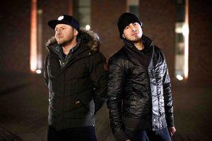 Kaliber 44 powraca: Zobacz nowy teledysk legendy hip-hopu