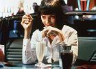 """Program TV: Jessica Chastain, Quentin Tarantino i """"Akta Odessy"""" [27.10.17]"""