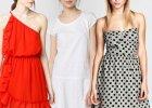 6 sukienek idealnych na lato