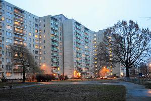 Czas wielkiej płyty dobiega końca. Blisko 4 mln mieszkań do wyburzenia lub modernizacji