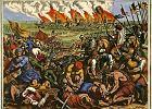 9 kwietnia w historii. Bitwa pod Legnicą