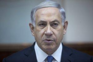 "Netanjahu atakuje Iran w Kongresie USA. A Iran: ""To nudne"""