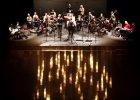 Opera Rara w nowej postaci. Impreza unikalna w tej części Europy