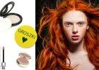 Makijaż dzienny dla rudowłosych. Zobacz jak go zrobić!