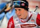 Marit Bjoergen dla Sport.pl: Czy jestem z�a za astm�? Nie, to cz�� gry. A dla Justyny mam du�o szacunku