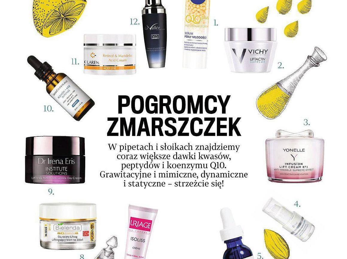 poznaj dziewczyny Gorzów Wielkopolski