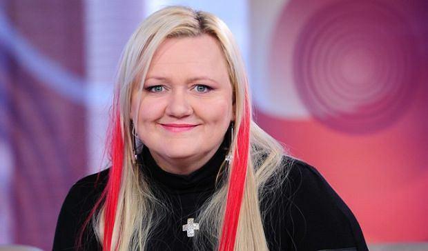 """Manuela z """"Big Brothera"""" w DDTVN: Ludzie ci�gle zaczepiaj� mnie na ulicy"""