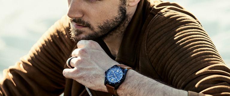 Zegarki Aztorin - klasyka, nowoczesność i sportowy styl