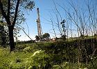 Koncesje na wydobycie gazu �upkowego za �ap�wk�? Jest �ledztwo