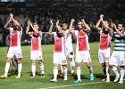 Ajax Amsterdam i Partizan Belgrad mają najlepsze szkółki piłkarskie w Europie. Polskie kluby poza czołową pięćdziesiątką