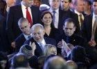 Pyrrusowe zwyci�stwo Netanjahu