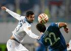 Bundesliga. Kevin Kuranyi podpisa� kontrakt z Hoffenheim