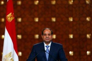 Ogłoszono termin wyborów parlamentarnych w Egipcie