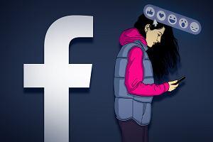 Ważna zmiana na Facebooku. Serwis będzie bardziej rodzinny i osobisty