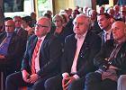 Przyszłość jest w nas. Brońmy wiernej Polski w pięknej Europie