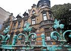 Polskie komisariaty w fatalnym stanie: zagrzybiałe ściany, brak papieru