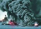 """Wojna w stereo i kolorze. Serial historyczny """"Apokalipsa - II wojna światowa"""""""