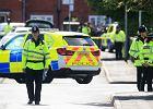 Manchester po zamachu: Rozpaczamy, ale jesteśmy silni. Terror nas nie pokona!