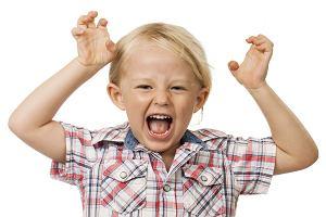 ADHD: objawy u dorosłych i dzieci