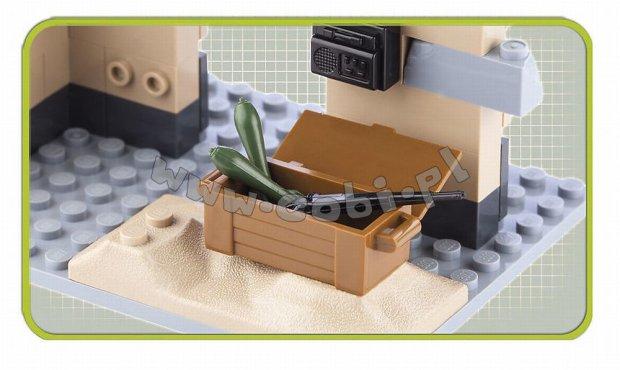Klocki Lego Najnowsze Wiadomości Gospodarcze I Finansowe