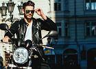 Męskie okulary przeciwsłoneczne - zobacz jakie powinieneś wybrać