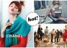 7 najciekawszych kampanii na wiosn� 2014 - kt�ra z nich robi najwi�ksze wra�enie?