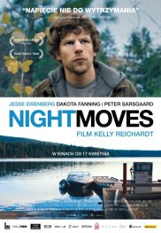 Night Moves - baza_filmow