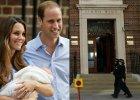 Ksi�na Kate nied�ugo rodzi. W Anglii wielkie odliczanie. Jakie imi�? Ile kosztuje por�d? Pojawia si� coraz wi�cej szczeg��w