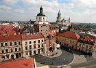 """Co zrobić, żeby Lublin był wygodny do życia? Zapraszamy do naszej """"Pracowni miast"""""""