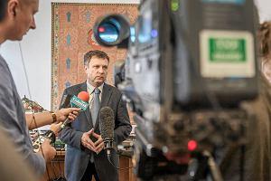 Prezydent Sopotu: Wycofamy koncesj� klubom, gdzie sprzedawano alkohol nieletnim. Nie b�dzie p�rodk�w