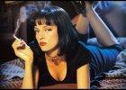Rzucam palenie! Kolejny pocz�tek tragifarsy o niewiadomym zako�