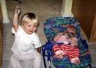 Dzieci�stwo kontra rzeczywisto��. 15 rzeczy, które kiedy� by�y inne