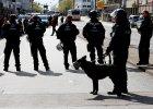 """Niemcy os�dz� islamist�w z """"policji szariatu"""" wg antynazistowskiej ustawy z 1932 roku"""