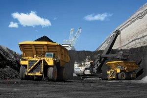 Poczet górniczych bankrutów na świecie