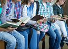 Nowa lista lektur dla szkoły podstawowej