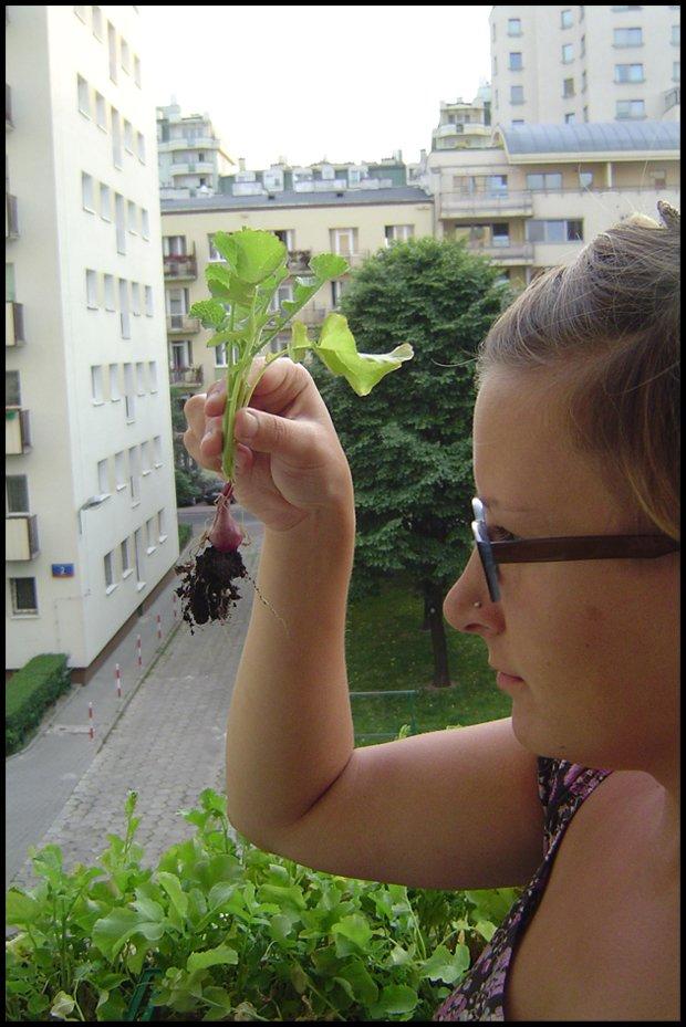 fot. Olga Wróbel