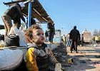 Polski rząd pomoże ofiarom wojny w Syrii. Dodatkowe 1,5 miliona złotych dla szpitali