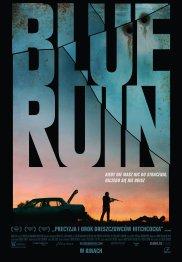 Blue Ruin - baza_filmow