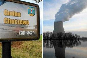 Gigant energetyczny zap�aci odszkodowania za op�nienie atom�wki?