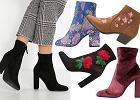 W tych botkach przechodzisz całą jesień - klasyczne i oryginalne modele na wiele okazji