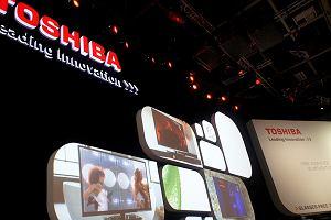 Toshiba mo�e zamkn�� fabryk� telewizor�w w Polsce