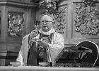 Zmarł biskup Kazimierz Ryczan. Ostatnio ciężko chorował. Miał 78 lat