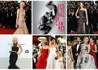 Dzi� startuje Festiwal Filmowy w Cannes! Wspominamy najpi�kniejsze stylizacje gwiazd z tego wielkiego �wi�ta kina i mody [ZDJ�CIA]