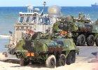 Jak nie przegrać z Rosją na Bałtyku - rady eksperta