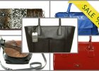 Zakupy w sieci: 11 wyj�tkowych sk�rzanych torebek z wyprzeda�y w sklepach internetowych