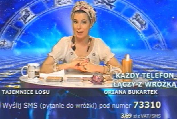 randki z telefonami Poznań