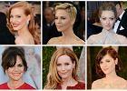 Oscarowe makija�e: Jak je wykona�?