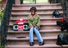Twórca bloga ''Humans of New York'', śledzonego przez 16 mln ludzi: Szybko przechodzę do rzeczy