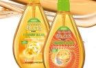 Fructis: Cudowny olejek do w�os�w