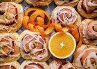 Pomara�cze najlepsze s� zim�